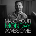 kresimir Jug Make your Monday Awesome Podcast